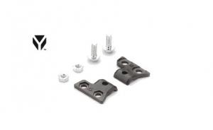 YCF Bremsleitung Halterung Gabel YC110-0403-05