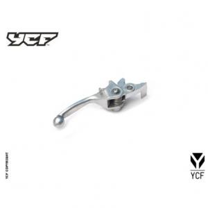 YCF Bremshebel Factory YC110-0501-017