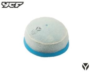 YCF Luftfilter für AIR BOX YC110-0817-03