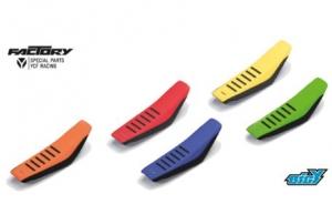 YCF Non-Slip Reinforced Sitzbank BIGY YC110-1401-12-
