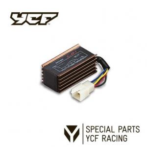 YCF CDI RACING YC110-1503-01