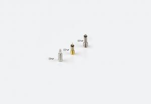 MIKUNI® Vergaser Kleinteile für YCF VM22 CARBU26MIKUNI