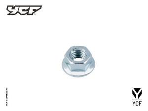 Flywheel Mutter M12x1.25 83763