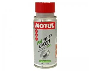 MOTUL Fuel System Clean 75ml 102719