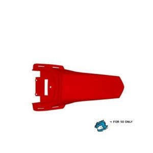 YCF Kotflügel Hinten 50A/50E YC50-14-012-