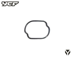 Ventil Deckel O-Ring ZS155 90104-JE15-0000