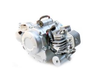 Apollo RXF ZS55 Mini 55 Motor ZL60 ,E-Start ,Automatik 201029019002